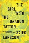 Thumbnail image for Thumbnail image for girlwithdragontattoo.jpg