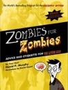 zombies4zombies.jpg
